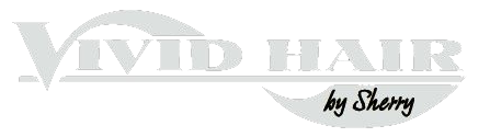 Vivid_hair_Logo_best2_8773.png